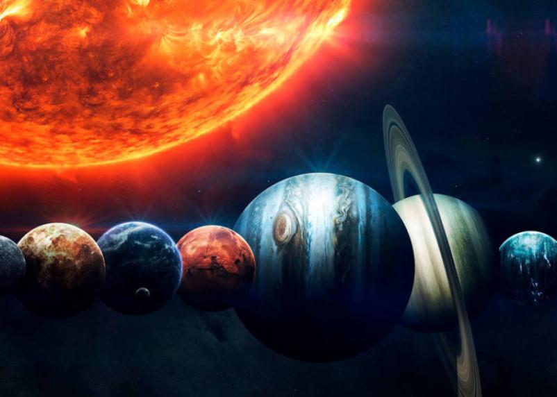 Ретроградный Меркурий принесет удачу 3 знакам зодиака