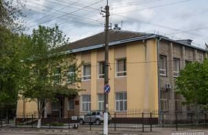 Главного единоросса Краснинского района отдали под суд
