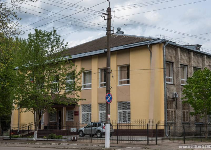 В Смоленской области арендатора кафе оштрафовали за работу после 23 часов
