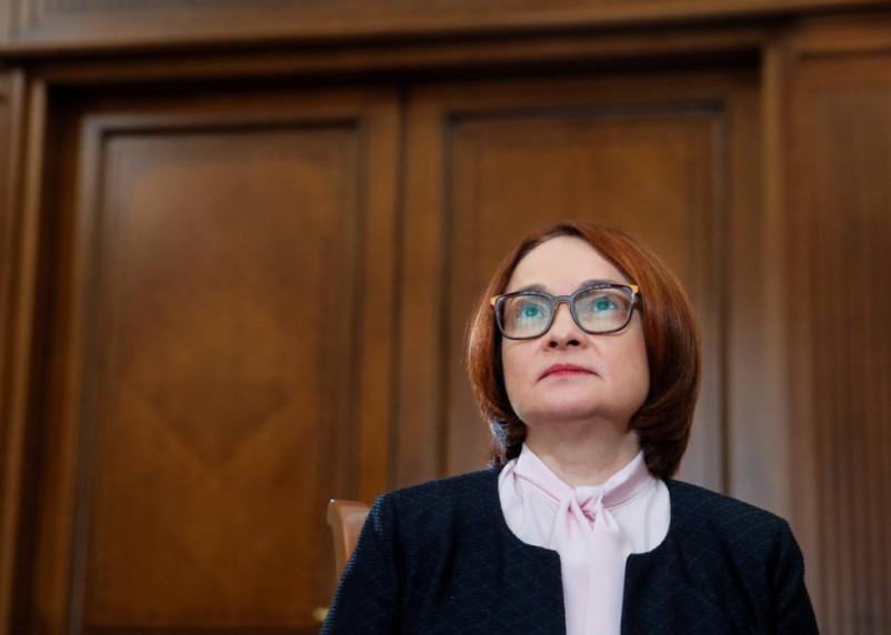 Опасность «пузыря». Жилье в России может стать еще менее доступно