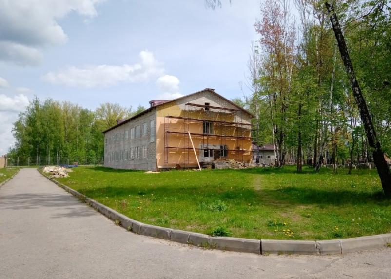 Смоленскую чиновницу оштрафовали за очередной «мобилизационный объект»