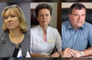 Итоги праймериз «Единой России»: кто поборется за мандат в Смоленском горсовете, а кто – «слабое звено»