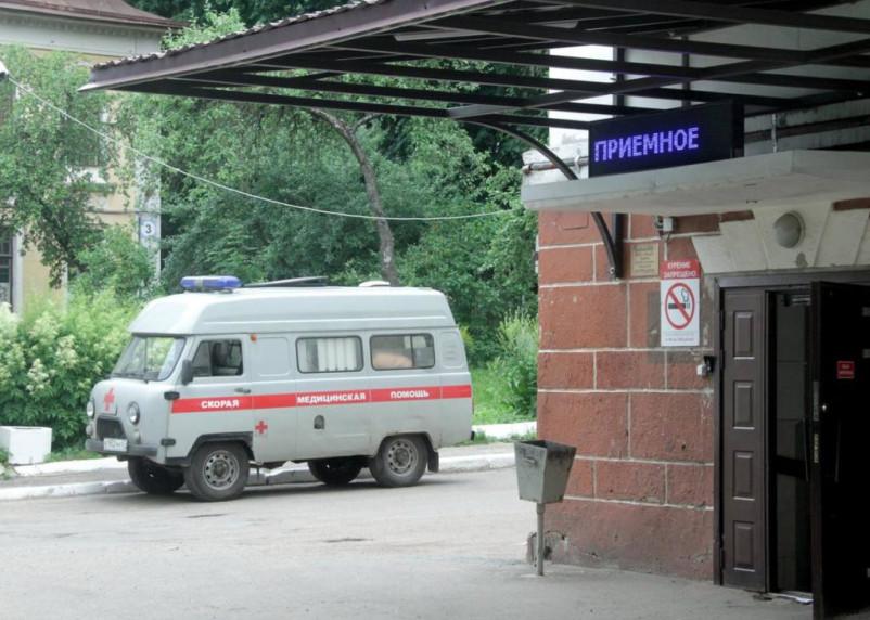 В Смоленской области обнаружили еще 43 случая коронавируса
