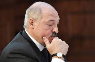 ЕС планирует ужесточить санкции против Белоруссии