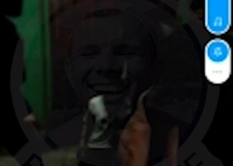 Драку снимали на видео. В Гагарине «подруги» жестоко избили школьницу