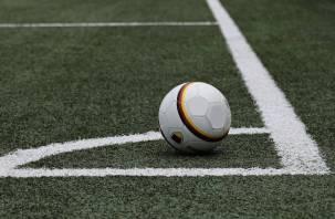 12 топ-клубов Европы объявили о создании футбольной Суперлиги