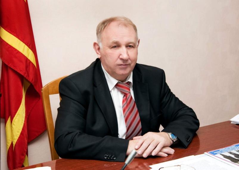 Вячеславу Балалаеву посмертно присвоят звание «Почетного гражданина Смоленской области»