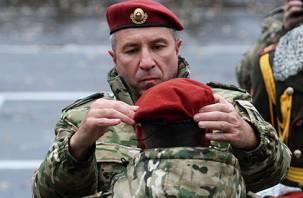 Глава МВД Белоруссии обвинил Telegram-каналы в управлении протестами
