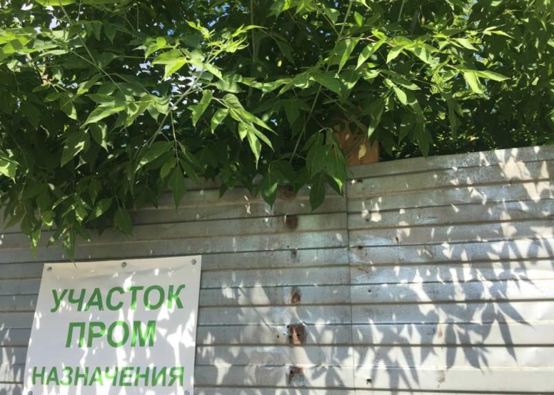 Объем инвестиций в Смоленскую область падает