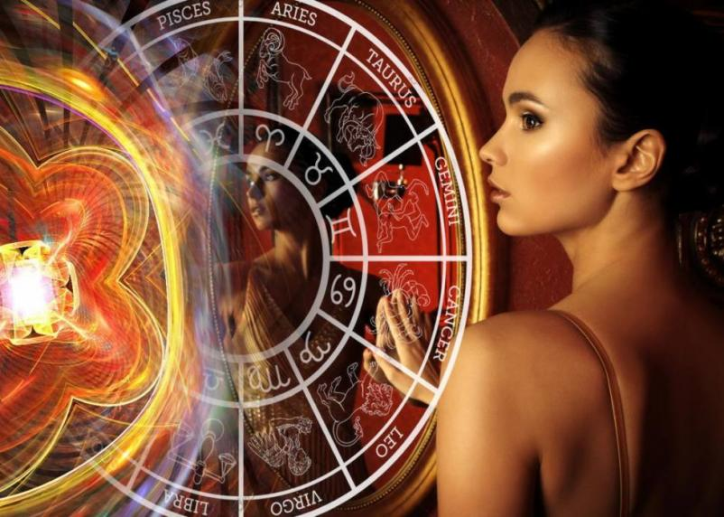 Готовимся к трудностям в июле. Астролог Анаит назвала 3 проблемных знака зодиака