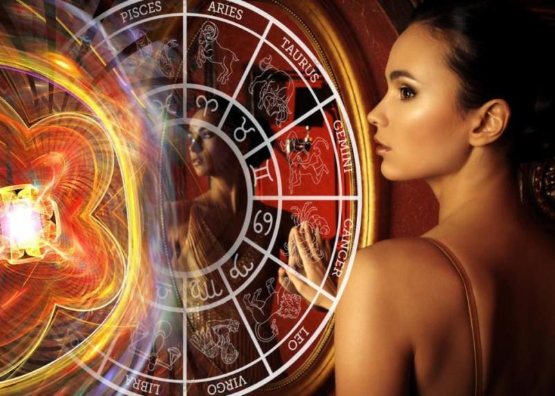 3 знака зодиака вот-вот вступят в новую жизнь