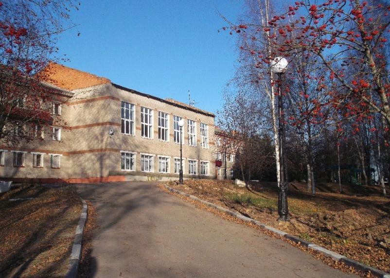 Работникам соцучреждений Смоленской области выделили 110 млн рублей