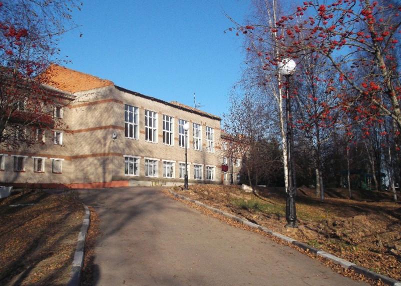 В Смоленской области коронавирус обнаружили еще в одном соцучреждении