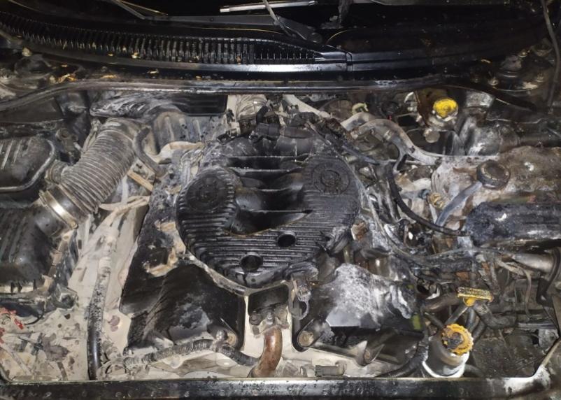 В России запретят ремонтировать авто восстановленными запчастями