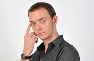 Советника главы «Роскосмоса» обвинили в госизмене