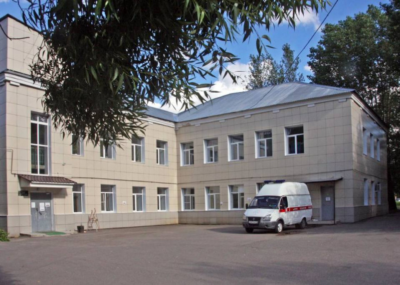 Официальное число заболевших коронавирусом в Смоленской области достигло 5856