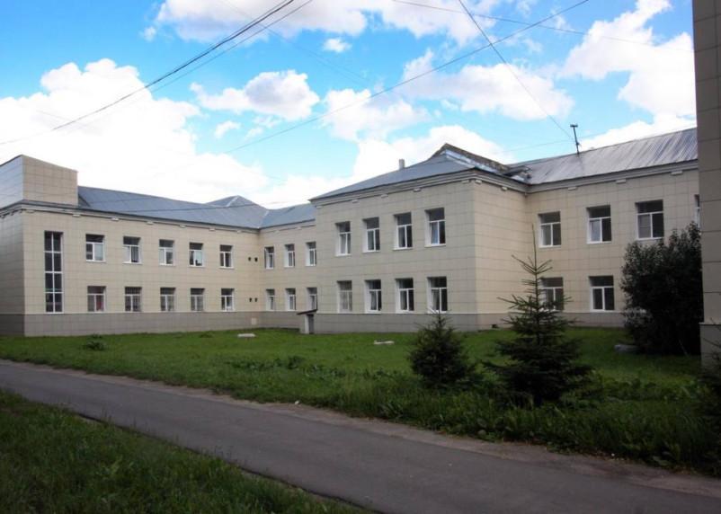 В Смоленске 2719 человек заражены коронавирусом