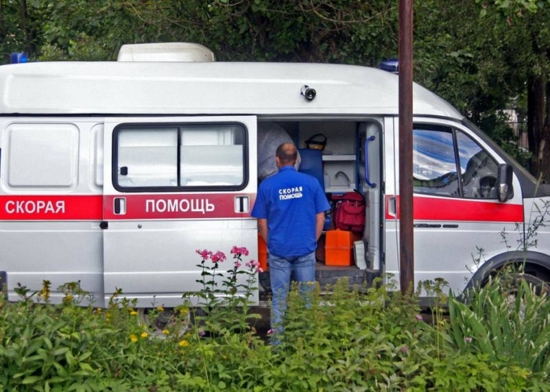 Оперативная статистика по коронавирусу в России на 16 сентября