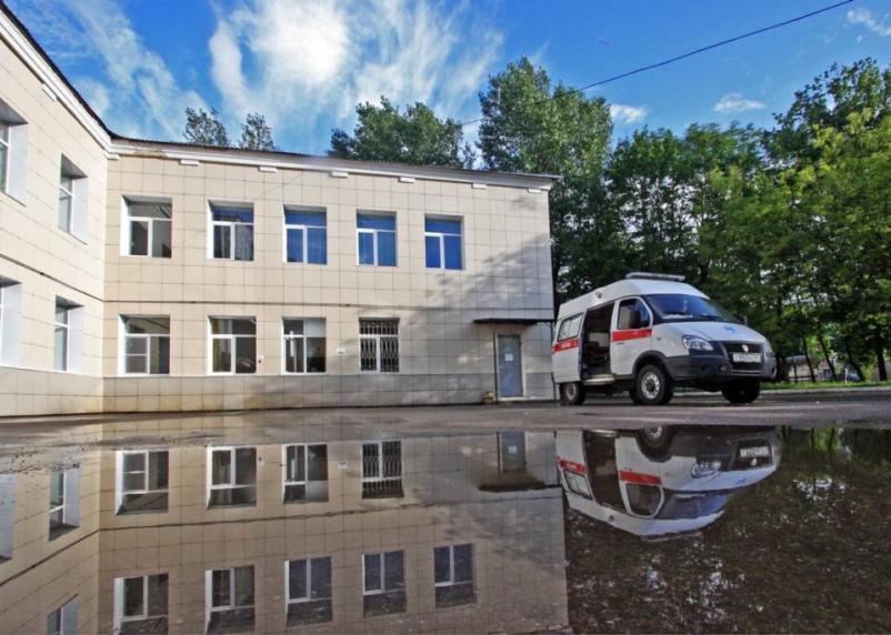 Оперативная статистика по коронавирусу в России на 2 августа