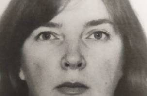 В Смоленской области завершили поиски пропавшей 2 июля женщины
