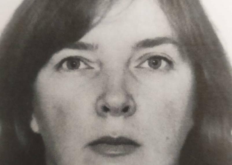 В Смоленской области продолжаются поиски пропавшей женщины