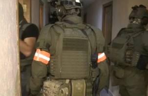 Смоленский журналист рассказал, как в Минске могли появиться бойцы ЧВК