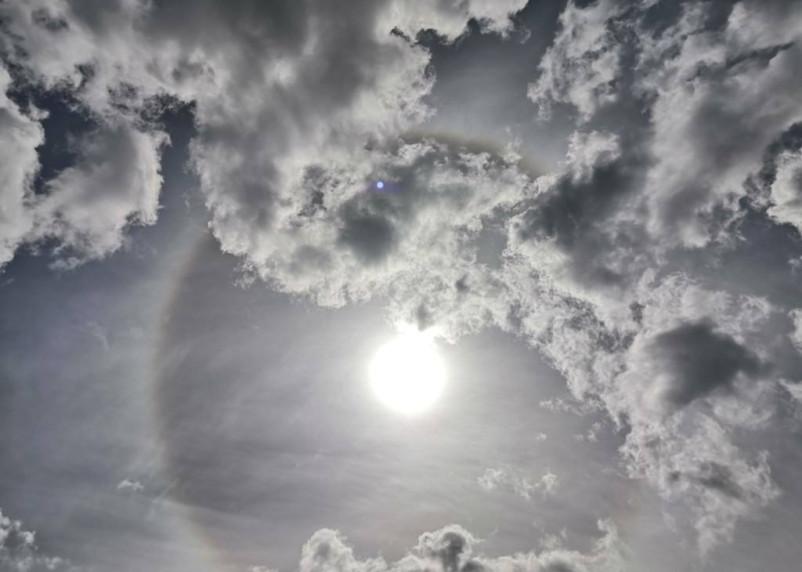 «Лихорадить будет до ноября». Ведущие астрологи предсказали, что 2021 год будет еще хуже високосного