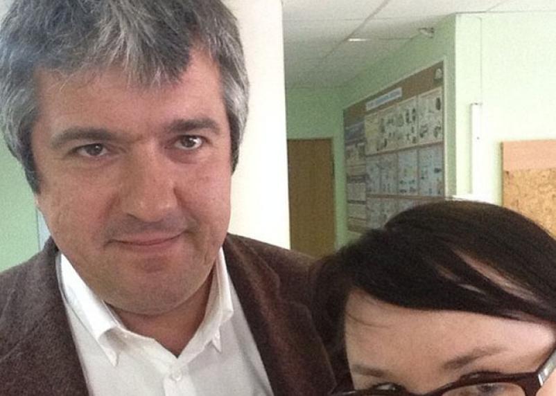 «Главный юбилейный строитель» Смоленска в шаге от возвращения в Австрию. Остановят ли его следствие и суд?