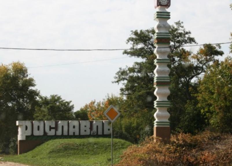 В Рославльском районе зафиксирован рост числа пациентов с коронавирусом