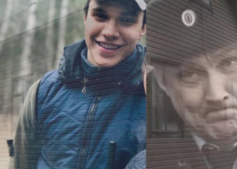 Закрытый суд над Краснощековым, «секреты» майора Дербанова, обыски у родителей Влада Бахова и подростки без контроля. Как связаны между собой громкие уголовные дела?