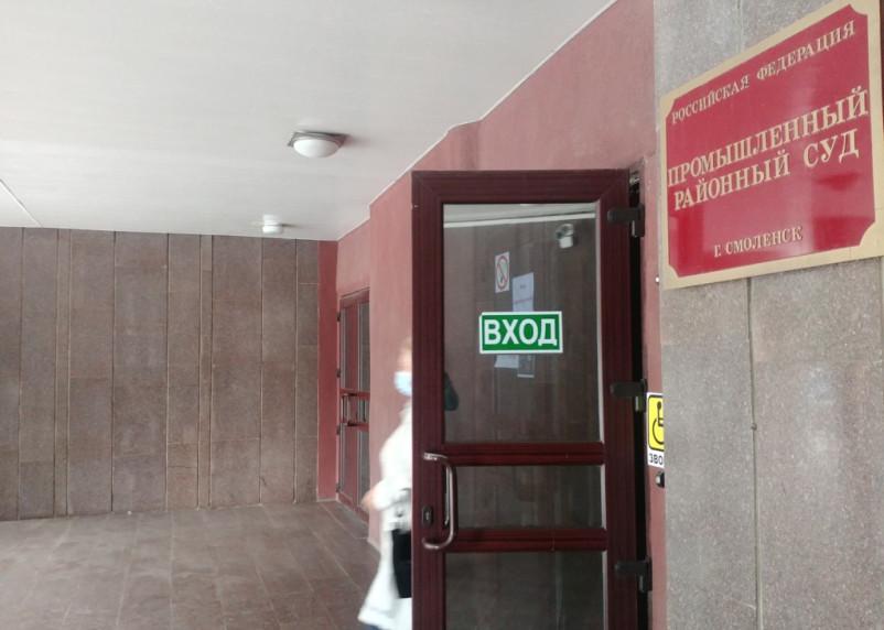 Никто не хочет ходить на суд по делу Кирилла Огаркова. В том числе и сам подсудимый