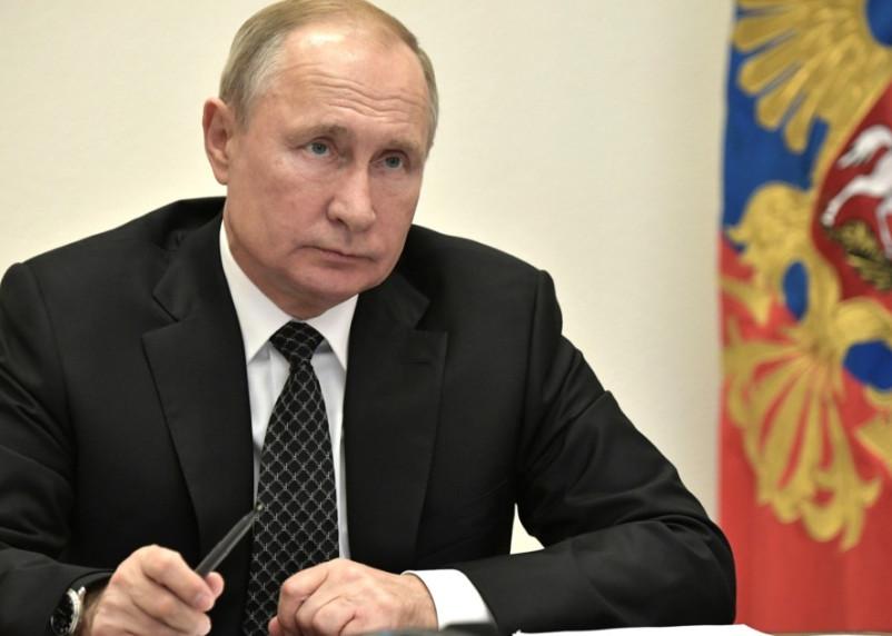 В Кремле пояснили необходимость KPI для губернаторов
