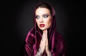 Почему 7 августа любые женские просьбы доходят до небес