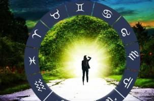 Белая полоса в сентябре начнется для 3 знаков зодиака
