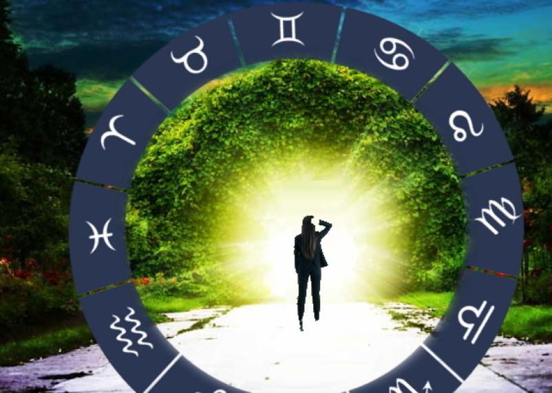 У каких знаков зодиака закончится черная полоса в жизни