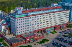 Белорусский бизнес отправляют в выгодный декрет