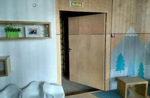 Больницы и детские сады за повторные нарушения МЧС предлагает закрывать