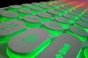 Эксперт рассказал об опасности компьютерной клавиатуры