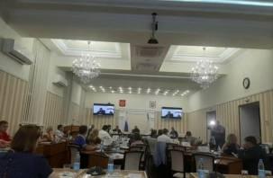 «Без срока давности». Глава Минпросвещения призвал не допустить фальсификации истории