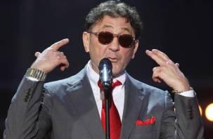 Российские артисты отказываются выступать на предвыборных концертах в Белоруссии