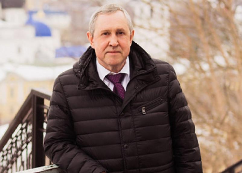 Депутат Госдумы пойдет под суд за крупнейшую взятку в истории России