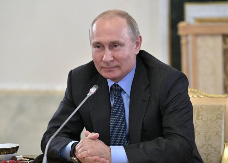 Россиянам пообещали новую программу льготных кредитов