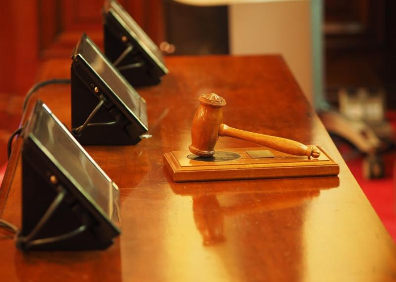 Смолянин оспорил в суде запрет на строительство ТЦ на своем участке