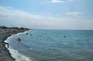 Это просто бум. Отдыхающие в Крыму россиянки массово забеременели