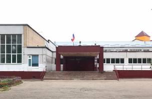 Родители пытаются достучаться до Путина. Смоляне – против строительства новой дороги возле школы №33