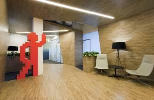 «Яндекс» раскрыл властям данные тысяч пользователей