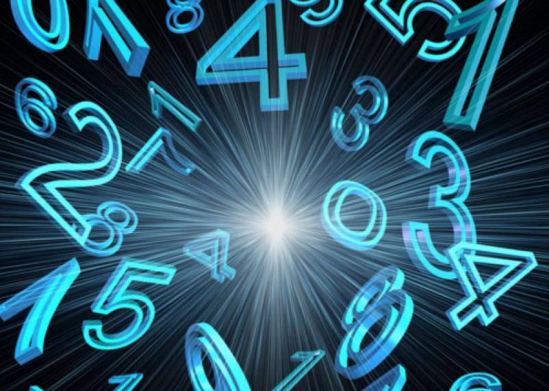 19 февраля повезет 4 знакам зодиака