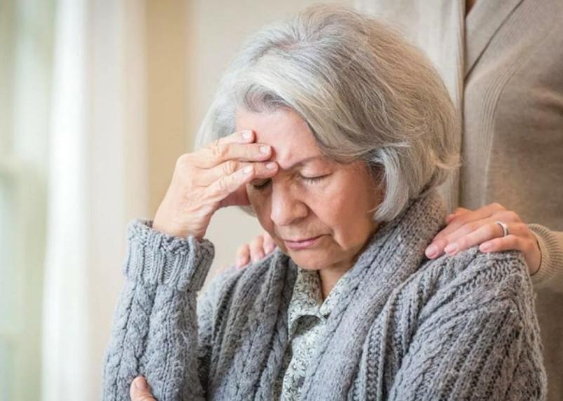 Невролог предупредила о малоизученных осложнениях коронавируса