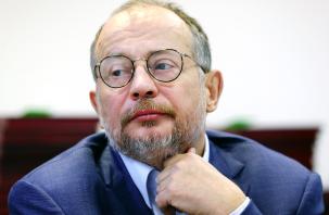 Forbes назвал богатейшего россиянина