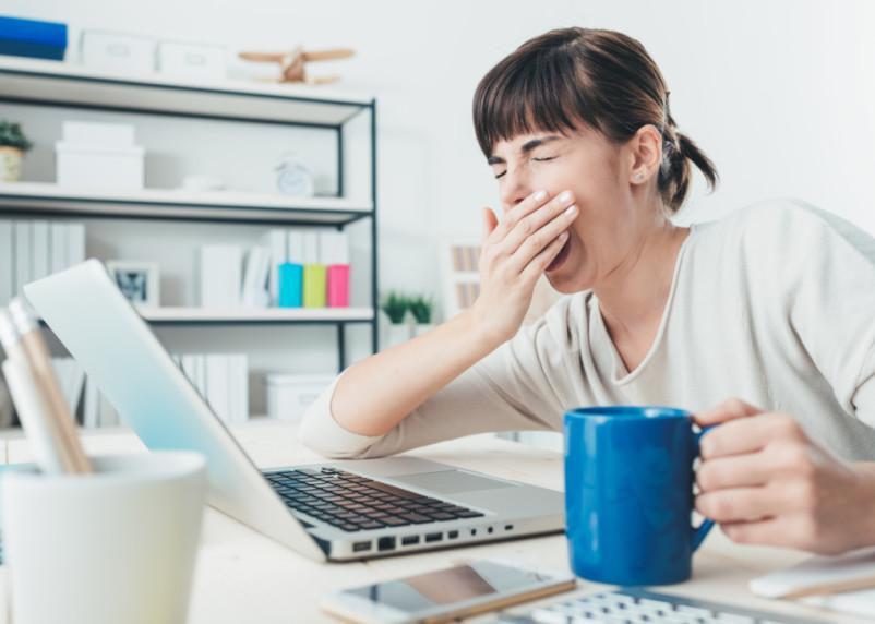 Смолянам помогут уточнить причины депрессии и утомляемости